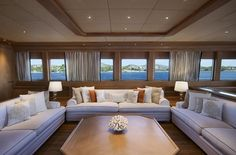 Luxury DALOLI - Motor Yacht Check more at https://eastmedyachting.co.uk/yachts/daloli-motor-yacht/