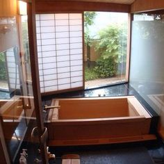 japanese bathroom design. elegant modern bathroom design blending japanese minimalist style with contemporary ideas s