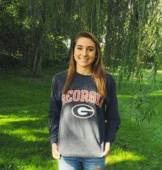 See Where SwimSwam's Top 20 HS Girls Recruits of 2017 Have Committed College Recruiting, University Of Georgia, High School Seniors, Swimmers, Fall, Amazing, Tops, Girls, Anime