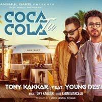 coca cola tu song dj mix download mp3