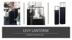 Levy lanterne Oversized Mirror, Furniture, Home Decor, Lantern, Decoration Home, Room Decor, Home Furnishings, Home Interior Design, Home Decoration