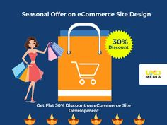 Best ecommerce Development Company in USA. UXD Media provide online retail store development, store development, development, ecommerce mobile app development and market place app development in very affordable prices. Companies In Usa, Site Design, Flat, App Development, Mobile App, Ecommerce, Marketing, Bass, Website Designs