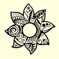 http://www.strongstamps.com/catalog-rubber-stamps-supplies/stamp320flower.htm