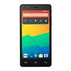 bq Aquaris E5 LTE 16GB Negro 4G Smartphone, Electronics, Tecnologia, Get Well Soon, Consumer Electronics