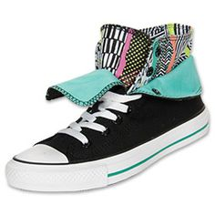 converse chuck taylor womens gladiator sandals