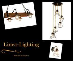 Wind Chimes, Architecture, Lighting, Outdoor Decor, Home Decor, Arquitetura, Decoration Home, Room Decor, Lights