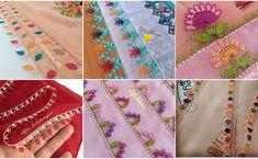 Bu 50 Değişik İğne Oyası Modelleri Çok Konuşuluyor! Crochet, Accessories, Dressmaking, Ganchillo, Crocheting, Knits, Chrochet, Quilts, Jewelry Accessories