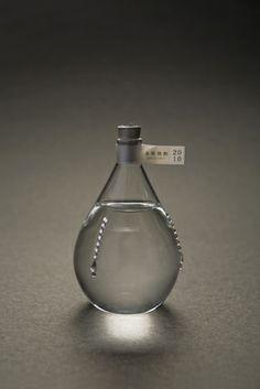 SHIZUKU 焼酎 (Shochu)                                                       …