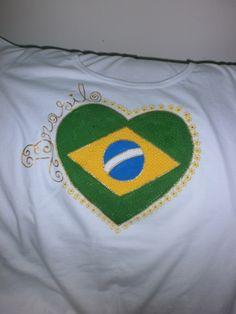 21fbb7af5d 73 melhores imagens de brasil