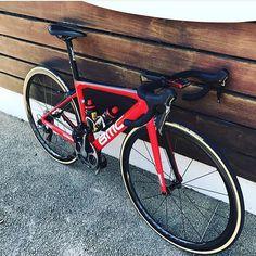 "4,131 Likes, 11 Comments - Loves road bikes (@loves_road_bikes) on Instagram: "" BMC SLR 01 @richie_porte #lovesroadbikes #bmcslr01 #bmcbikes #shimano #duraace #srmpower"""