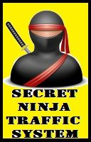 This SECRET NINJA TRAFFIC SYSTEM Will Send Tons Of Cheap But Laser Targeted Traffic To Your Website. Envision How Many Sales You Will Make! Imagine How Many Subscribers You Will Get! Picture How It Will Skyrocket Your Page Ranking On The Search Engines.  https://www.seoclerk.com/Traffic/230591/-SECRET-NINJA-SYSTEM-SENDS-TONS-OF-CHEAP-BUT-LASER-TARGETED-TRAFFIC-TO-YOUR-WEBSITE