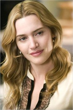The Holiday (Vacaciones) : photo Kate Winslet, Nancy Meyers
