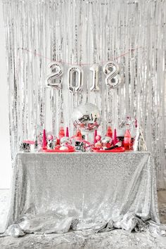 new years eve disco ball party free nye teen printables by karas party ideas