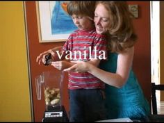 How to Make Healthy Banana Ice-Cream