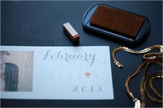 Save the Date - Free Printable - But the paper and envelops combined cost 25.00 + 60.80 = $85.80 (this is for a count of 100).