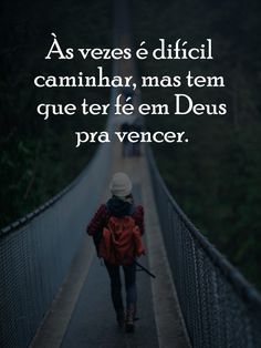 Keep Calm Funny, Dear Lord, Funny Quotes, Jesus Cristo, November, Humor, Projects, Get Over It Quotes, Wisdom Words