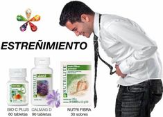 Nutrilite, Amway Home, Amway Business, Green Organics, 30, Products, Health Tips, Lifestyle, Business