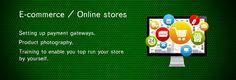 Prices | WebScripto