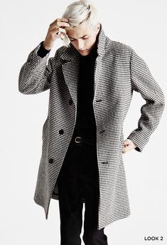 Tom-Ford-AW15-Menswear-01