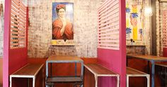 Mexican-themed bar Chilliwow opens in Fortitude Valley