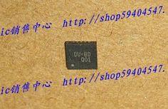 Отправить бесплатно 50 ШТ. ДЮ = BD Место горячие продаж электронных продуктов
