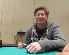 A los grandes empresarios, también les gusta el poker http://www.allinlatampoker.com/a-los-grandes-empresarios-tambien-les-gusta-el-poker/