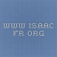 www.isaac-fr.org    PARLER PICTO 2   :      http://www.isaac-fr.org/index.php/outils-de-communication-alternative/60-pictogrammes/54-parler-picto