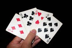 8 playing cards 1476.jpg
