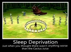 Sleep Deprivation: just when you thought there wasn't anything worse than the Cactus Juice. Aang, Momo, Appa - Avatar: the Last Airbender Avatar The Last Airbender Funny, Avatar Funny, Avatar Airbender, Make Avatar, Team Avatar, Legend Of Korra, Got Anime, Atla Memes, Korra Avatar