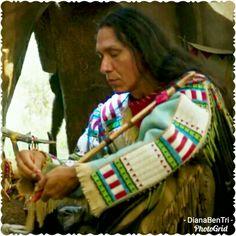 Michael Greyeyes, Sitting Bull, Native American Men, Sioux, History Books, Native Americans, Westerns, Beautiful People, Pride