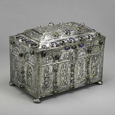 1000  images about caskets, drawers, chests and more on Pinterest ...
