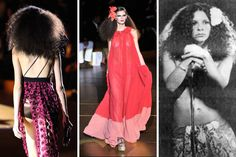Marc jacobs NYC gal costa
