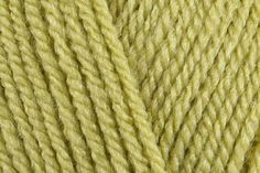 Stylecraft Special DK - Pistachio (1822) - 100g - Wool Warehouse - Buy Yarn, Wool, Needles & Other Knitting Supplies Online!