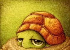 милые зверьки рисунки: 14 тыс изображений найдено в Яндекс.Картинках