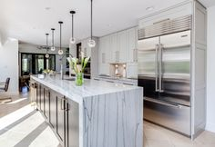 The Kitchen of the Year - JM Kitchen and Bath