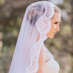 Beautiful Wedding Photography.