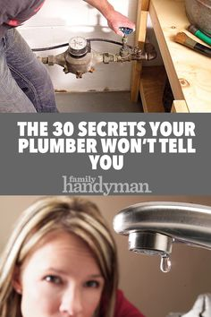 home repair diy,house repairs,fix your home,home maintenance hacks Home Improvement Projects, Home Projects, Service Public, Diy Casa, Diy Home Repair, Little Bit, Home Repairs, Decoration, Home Remodeling