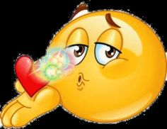 Smiley Blowing a Kiss - twiitter Symbols and Chat Emoticons Smiley Emoji, Mother's Day Emoji, Funny Emoji Faces, Emoticon Faces, Funny Emoticons, Hug Emoticon, Heart Emoticon, Images Emoji, Emoji Pictures