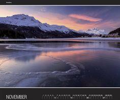 Edizioni A. Milani, Mountains, Nature, Travel, Photos, Fotografia, Calendar, Pictures, Naturaleza