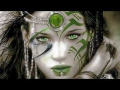 Neelix, Day.Din, Jiser, Interactive Noise, Osher, Querox, Progressive Trance Set 2012 RMX - YouTube