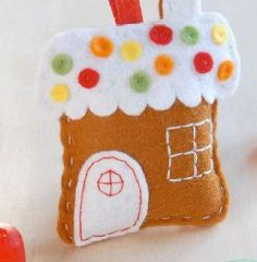 All Free Christmas Crafts- Free Christmas Crafts for DIY Decorations, Gifts and More