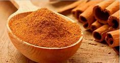 Cinnamon has always been used in beverages breakfast Quinoa with Lecha, Quaker or other juice. Cinnamon is a spice with rewarding aroma and flavor. And not only is a spice, but an ingredient that greatly benefits our health. Cinnamon is … Read Cinnamon For Diabetes, Ceylon Cinnamon Powder, Cinnamon Health Benefits, Quinoa Breakfast, Salud Natural, Lower Belly Fat, Fat Burning Foods, Herbalism, Health And Beauty