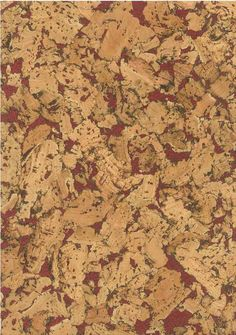 Find the best cork red wall tiles for great prices. Cork Wall Tiles, Decorative Wall Panels, Red Walls, Wall Decor, Country, Wall Hanging Decor, Rural Area, Country Music, Rustic