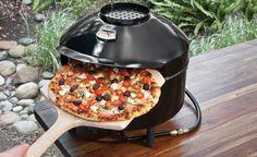 pizzeria pronto: gri