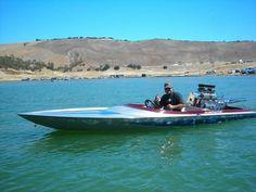 Flat Bottom Boats, Freestyle Motocross, Boat Stuff, Wet Dreams, Speed Boats, Jet, Bubbles, Wheels, Wings