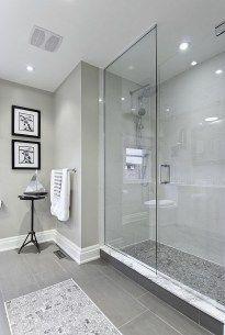75 bathroom tiles ideas for small bathrooms (32) #smallbathroomremodeling