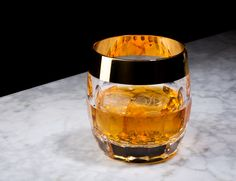 How to Buy Glassware and Towels From the Ritz Paris and Bar Hemingway - Gear Patrol