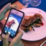 Como ganhar seguidores no Instagram? - VilaMulher