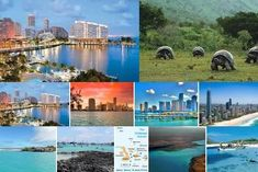 Vuelos a Ecuador Pasajes a Baltra Islas Galápagos desde Miami http://www.ecuador-turistico.com/2015/06/vuelos-baratos-vuelos-ecuador-pasajes-baltra-islas-galapagos-desde-miami.html… #ecuadorturistico #ecuador