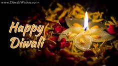 Diwali Songs, Happy Diwali Images, Birthday Candles, Christmas Ornaments, Guys, Holiday Decor, Amazing, Blog, Christmas Jewelry